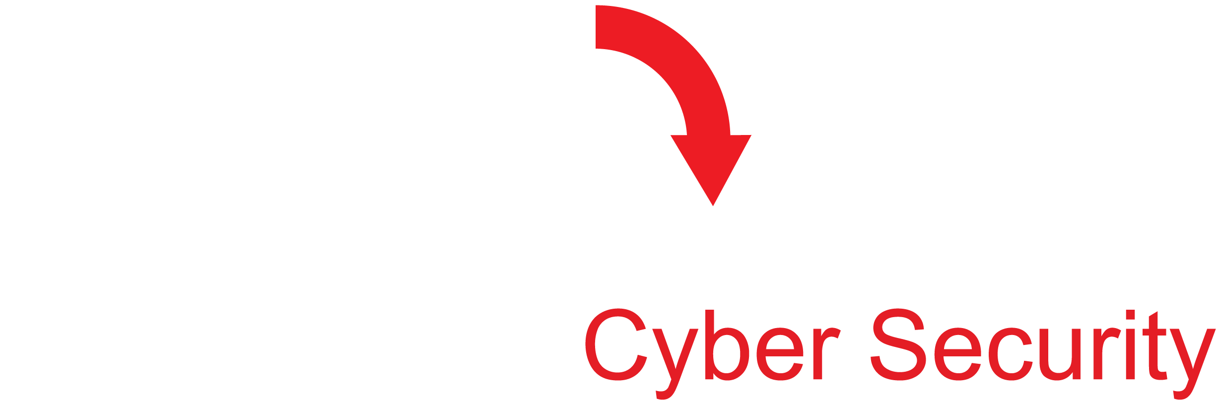 Xyone Cyber Security logo